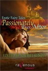 Passionately Ever After