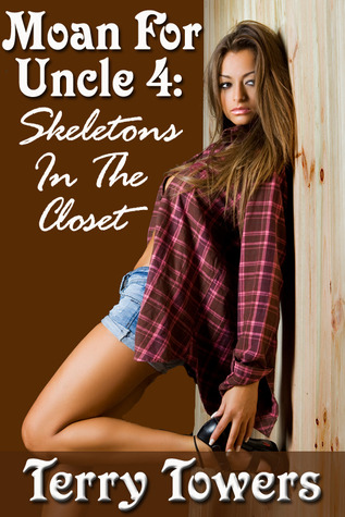 Skeletons In The Closet by Terry Towers