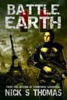 Battle Earth II (Battle Earth #2)