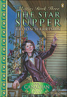 The Star Supper (Our Canadian Girl: Millie, #3)