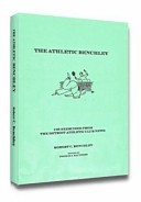 The Athletic Benchley-105 Exercises from The Detroit Athletic... by Robert Benchley