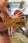 Yellowstone Redemption by Peggy L. Henderson