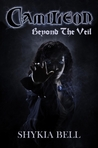 CAMILEON: Beyond The Veil