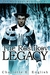 The Rostikov Legacy (Malykant Mysteries, #1)