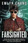 Farsighted (Farsighted, #1)