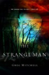 The Strange Man (The Coming Evil, #1)