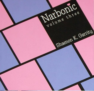Narbonic 3
