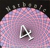 Narbonic 4
