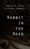 Rabbit in the Road