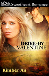 Drive-By Valentine