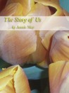 The Story of Us (spanking and ageplay)