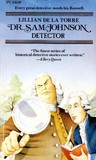 Dr. Sam Johnson: Detector