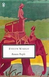 Remote People: A Report from Ethiopia & British Africa 1930-31