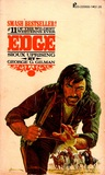 Sioux Uprising (Edge, #11)