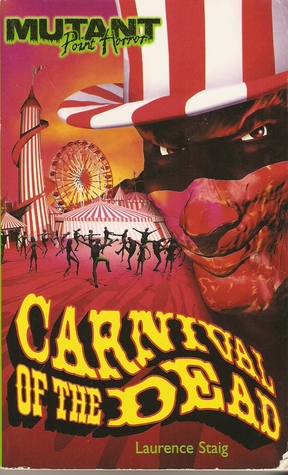 Carnival of the Dead