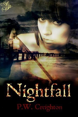 Nightfall by P.W. Creighton