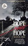Hope Against Hope (Trevellyan & Hope, #1)
