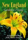 New England Gardener's Guide