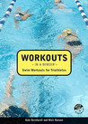 Workouts in a Binder by Gale Bernhardt