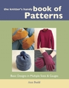 Knitters Handy Book Of Patterns by Ann Budd