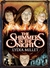 The Shimmers in the Night (The Dissenters, #2)