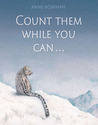 Count Them While You Can . . .: A Book of Endangered Animals