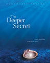 The Deeper Secret by Annemarie Postma