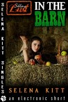In the Barn (Sibling Lust #2)