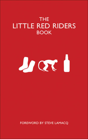 The Little Red Riders Book