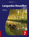 Languedoc-Rousillon (Footprint France)