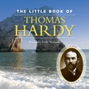 Little Book of Thomas Hardy