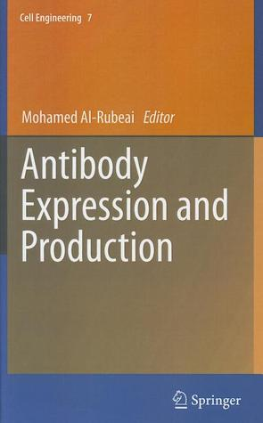 Antibody Expression and Production