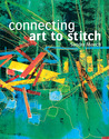 Connecting Art to Stitch