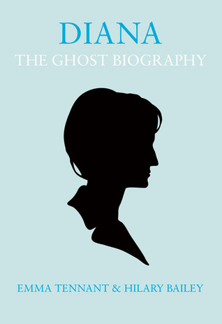 Diana: The Ghost Biography