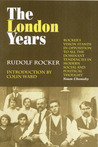 The London Years