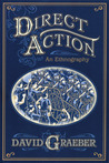 Direct Action: An...