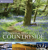 The National Trust Book of the Countryside