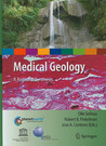 Medical Geology: A Regional Synthesis (International Year Of Planet Earth)
