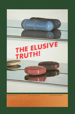 Elusive Truth, The (Signed Edition)
