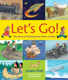 Let's Go!: The Story of Getting from There to Here