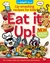 Eat It Up!: Lip-Smacking Recipes for Kids