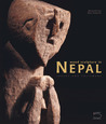 Wood Sculpture in Nepal: Jokers and Talismans