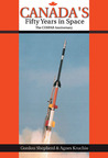 Canada's Fifty Years in Space: The COSPAR Anniversary