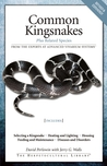 Common Kingsnakes