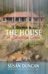 The House at Salvation Creek