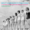 Beauty Queens and Physique Kings: A History of New Zealand Beauty Contests