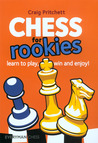 Chess for Rookies: Learn to win the simple way