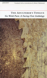 The Adulterer's Tongue: An Anthology of Welsh Poetry