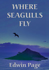 Where Seagulls Fly