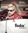 Rockin' by Andrew Shaylor